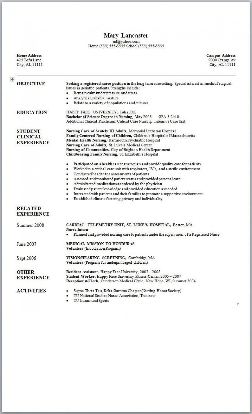 008 Impressive M Word 2010 Resume Template Concept  Templates Free Microsoft Office