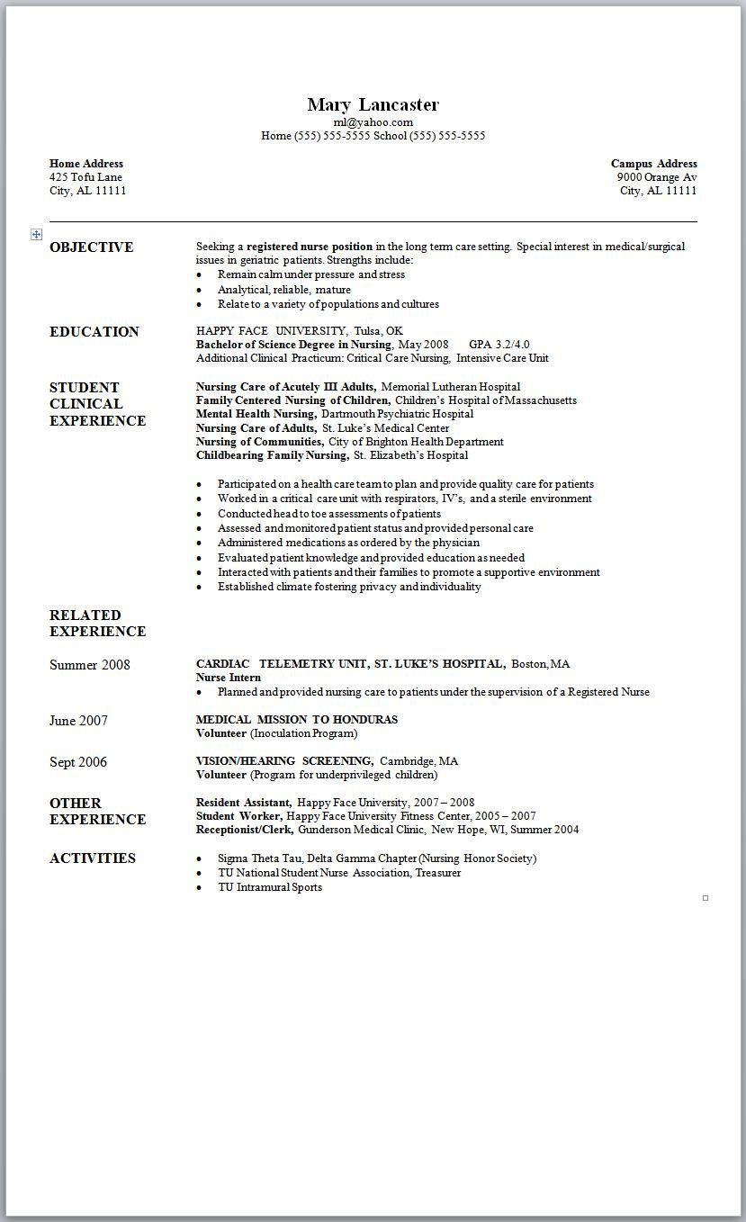 008 Impressive M Word 2010 Resume Template Concept  Templates Office Free Microsoft DownloadFull