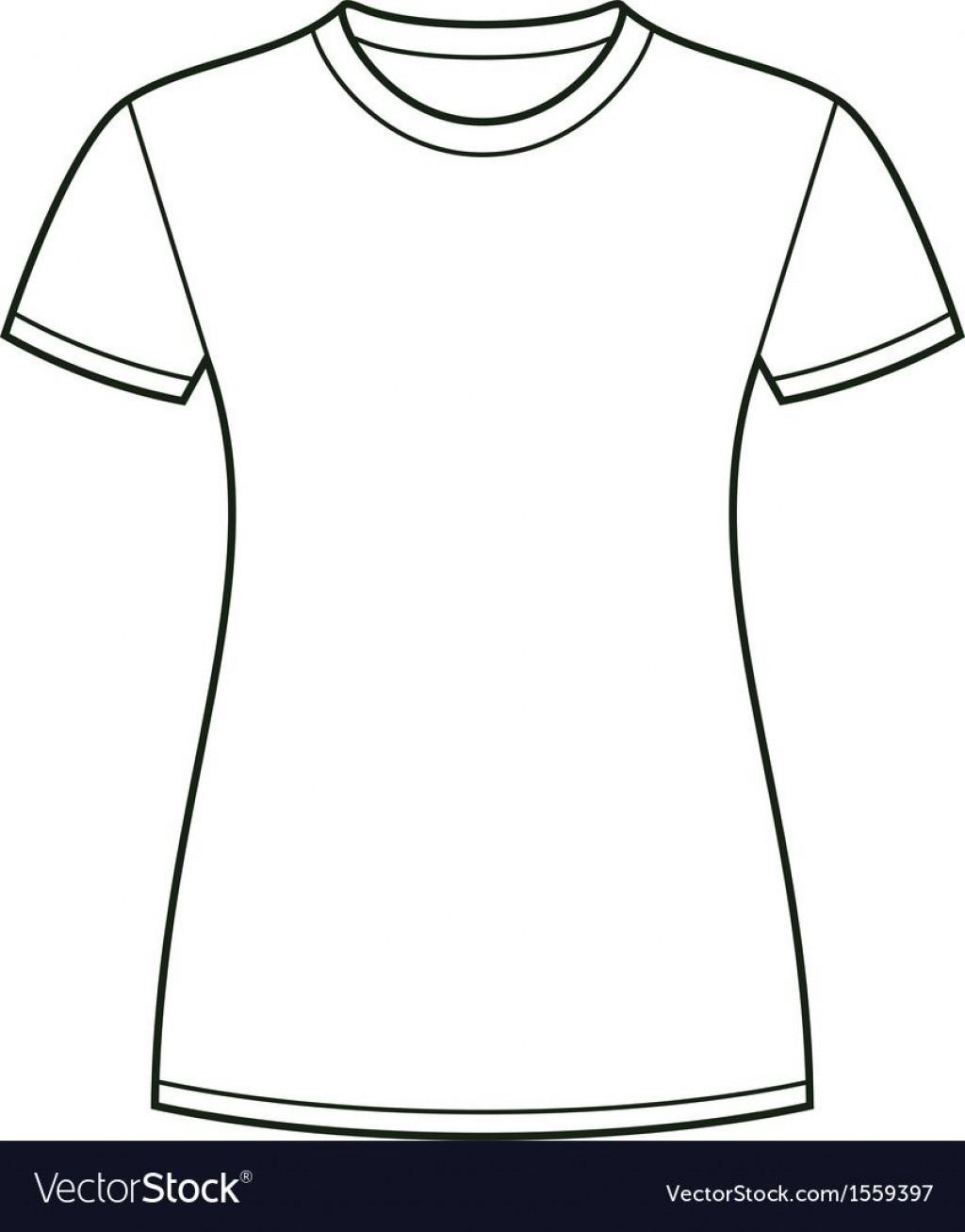 008 Impressive T Shirt Design Template Free Highest Quality  Psd DownloadLarge