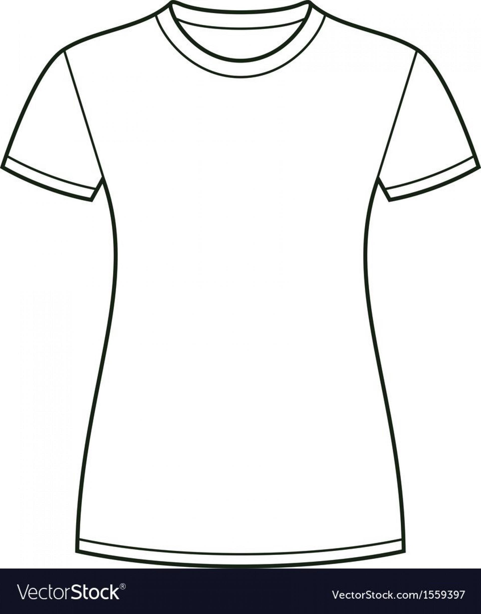 008 Impressive T Shirt Design Template Free Highest Quality  Psd Download1920