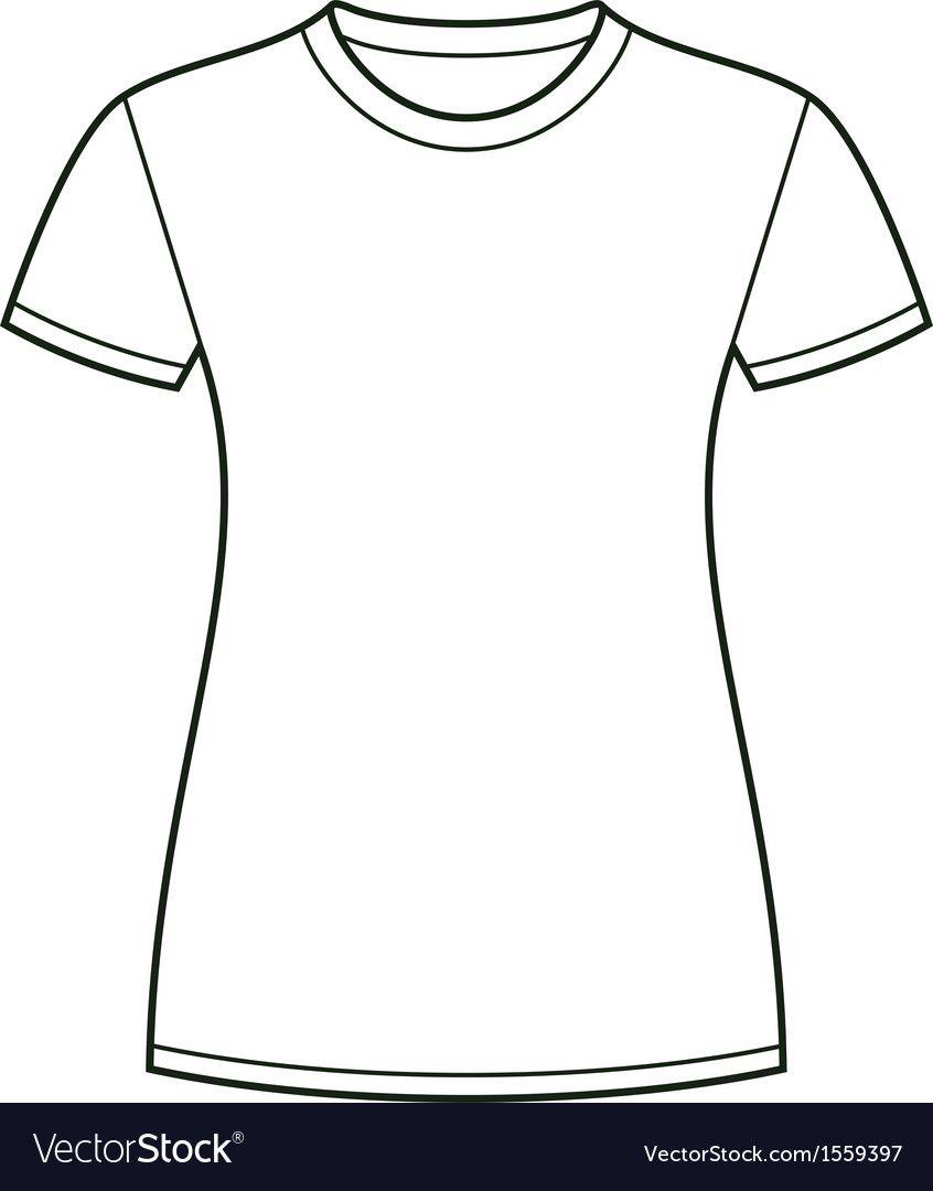 008 Impressive T Shirt Design Template Free Highest Quality  Psd DownloadFull