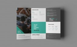 008 Impressive Tri Fold Brochure Template Free Idea  Download Blank For Microsoft Word Design Publisher