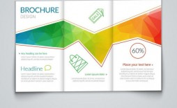008 Incredible Download Brochure Template For Word 2007 Highest Clarity