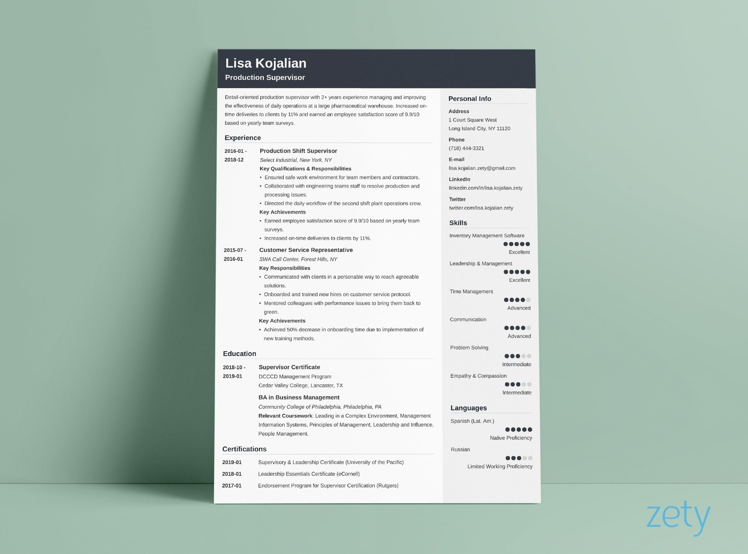 008 Incredible Free Student Resume Template Download Highest Quality  WordFull