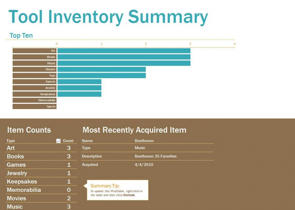 008 Incredible Free Tool Inventory Spreadsheet Template Design Large