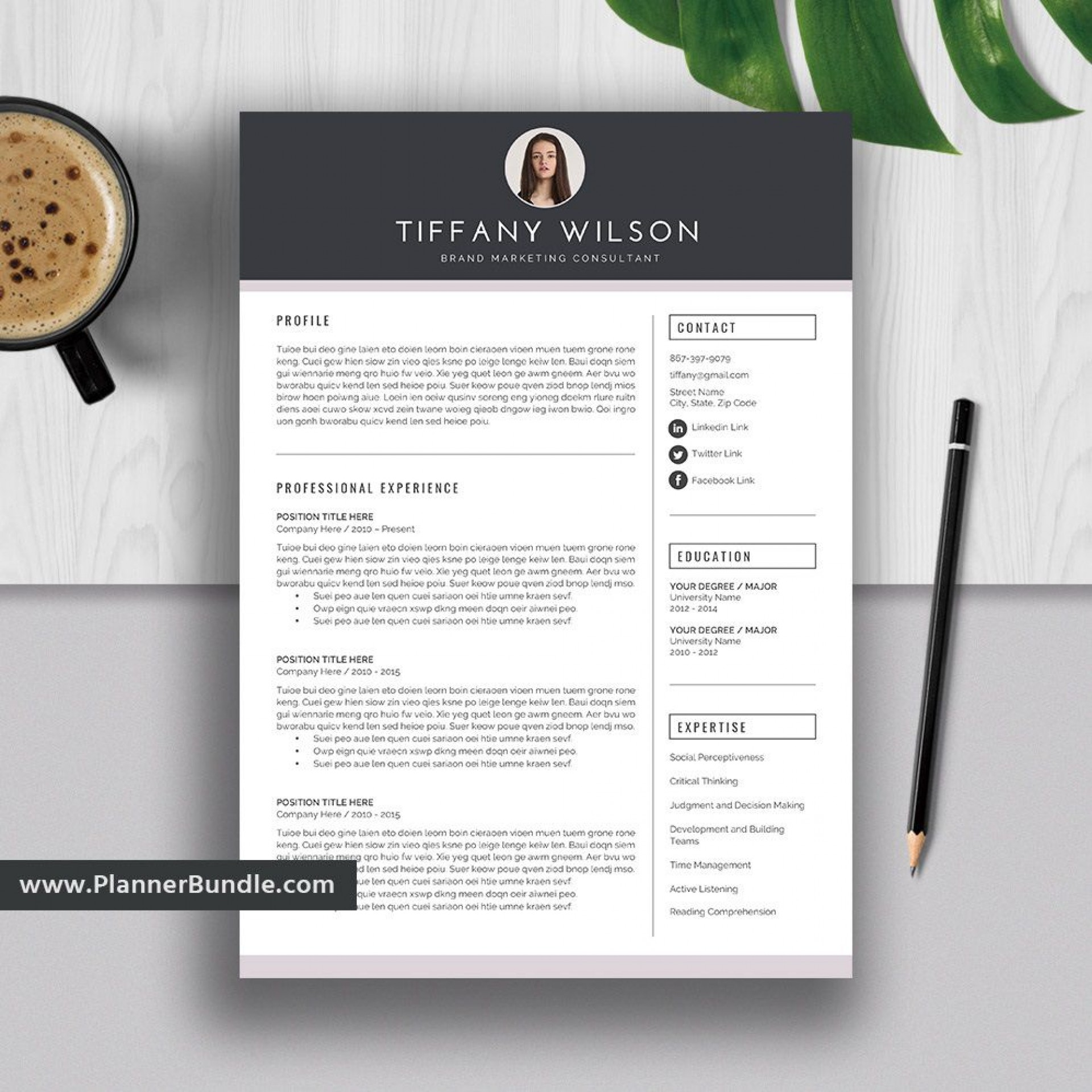 008 Incredible Graduate Student Resume Template Word High Definition 1920