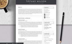 008 Incredible Graduate Student Resume Template Word High Definition