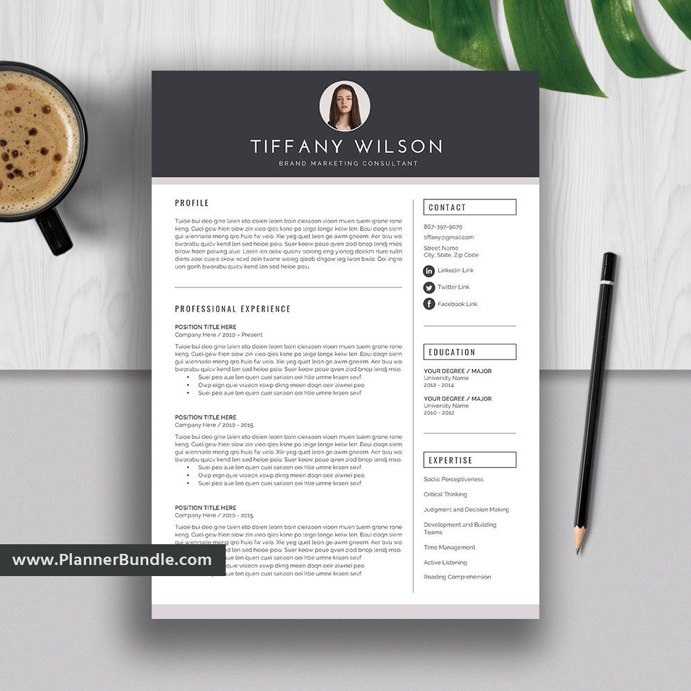 008 Incredible Graduate Student Resume Template Word High Definition Full