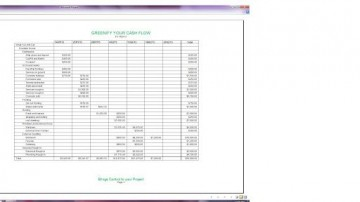 008 Incredible Home Renovation Budget Template Excel Free Download Sample 360