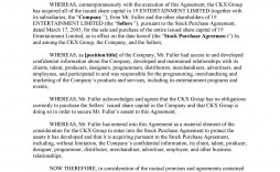 008 Incredible Non Compete Agreement Template Uk Idea