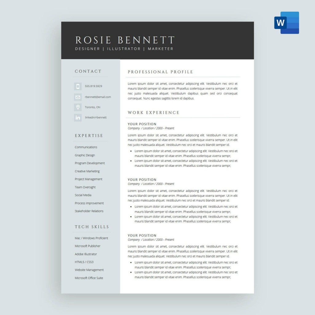 008 Incredible Resume Reference Template Microsoft Word High Definition  ListLarge