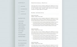 008 Incredible Resume Reference Template Microsoft Word High Definition  List