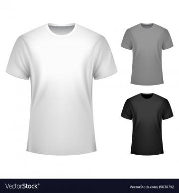 008 Incredible T Shirt Template Free Sample  Polo T-shirt Illustrator Download Website Editable Design360