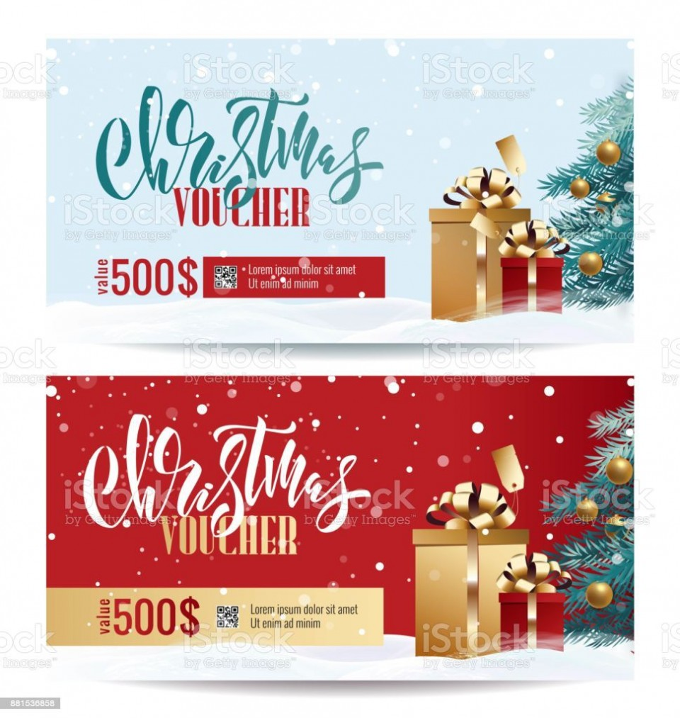 008 Incredible Template For Christma Gift Certificate Free Image  Voucher Uk Editable Download Microsoft Word960