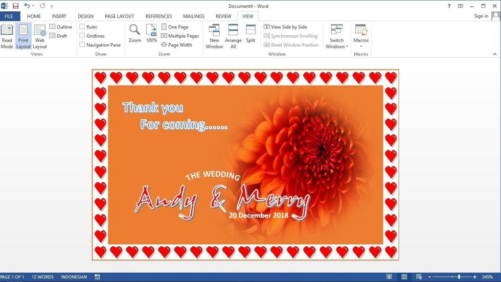 008 Incredible Thank You Note Template Microsoft Word Concept  Card Free Funeral LetterLarge
