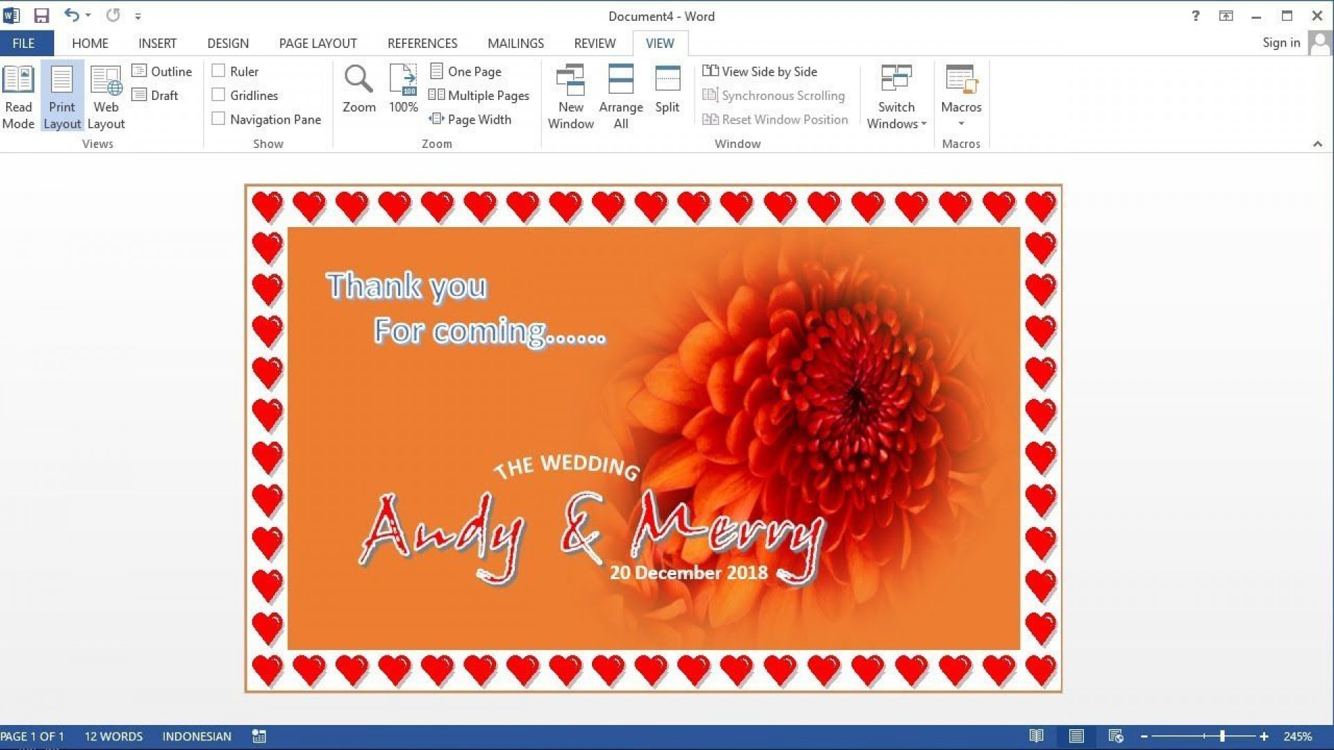 008 Incredible Thank You Note Template Microsoft Word Concept  Card Free Funeral Letter1920