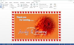008 Incredible Thank You Note Template Microsoft Word Concept  Card Free Funeral Letter
