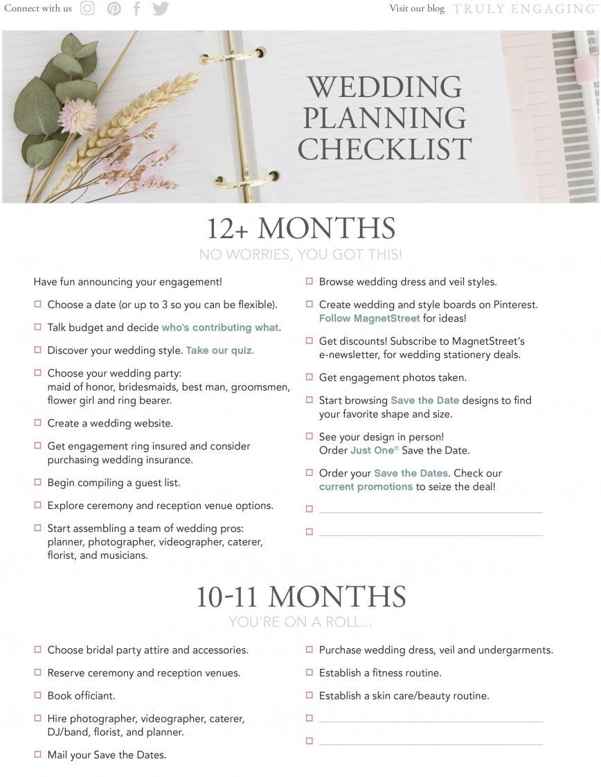 008 Incredible Wedding Timeline For Guest Template Free Highest Clarity  Download868