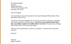008 Magnificent Email Cover Letter Example For Resume  Sample Through Attached