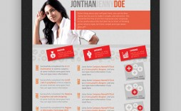 008 Magnificent Eye Catching Resume Template High Definition  Microsoft Word Free Download Most