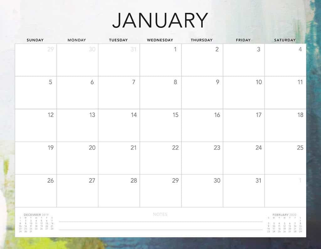 008 Magnificent Free Monthly Budget Template Philippine High Def  PhilippinesFull