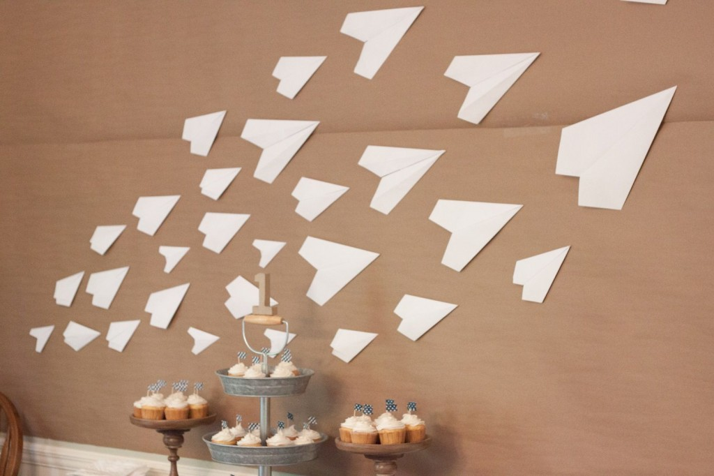 008 Magnificent Free Paper Airplane Design Printable Template Inspiration  Designs-printable TemplatesLarge