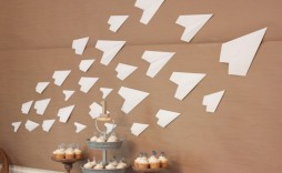 008 Magnificent Free Paper Airplane Design Printable Template Inspiration  Designs-printable Templates