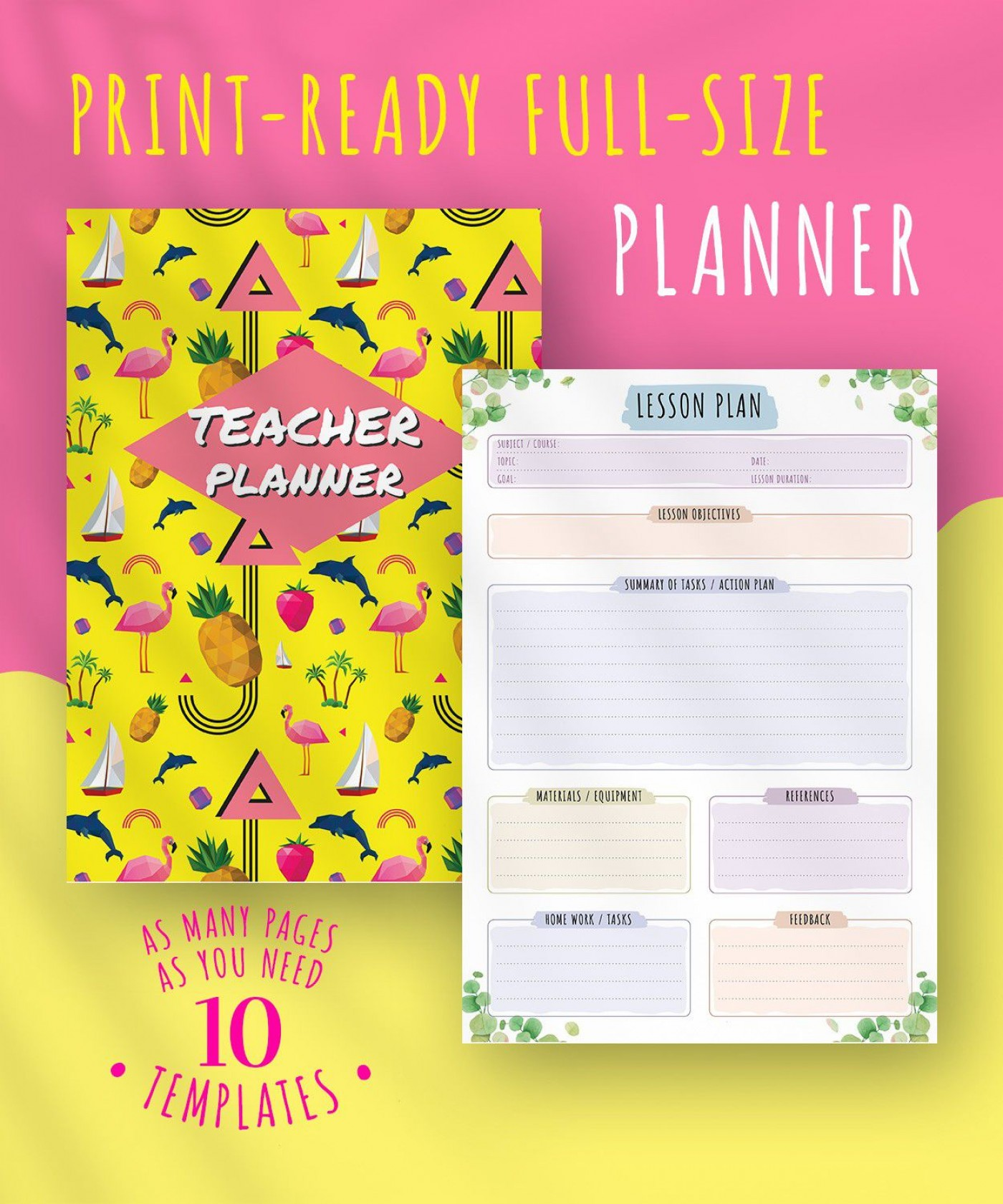 008 Magnificent Free Printable Teacher Binder Template Photo 1400