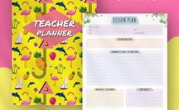 008 Magnificent Free Printable Teacher Binder Template Photo  Templates