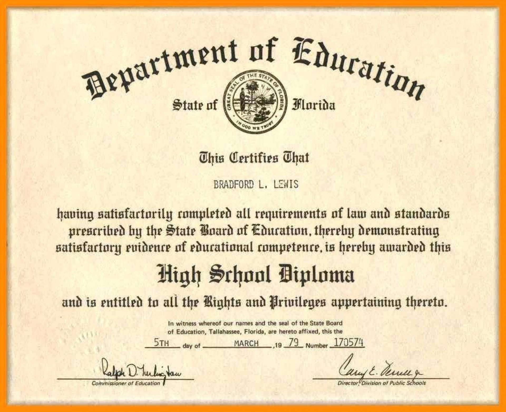008 Magnificent Ged Certificate Template Download Sample  Free1920