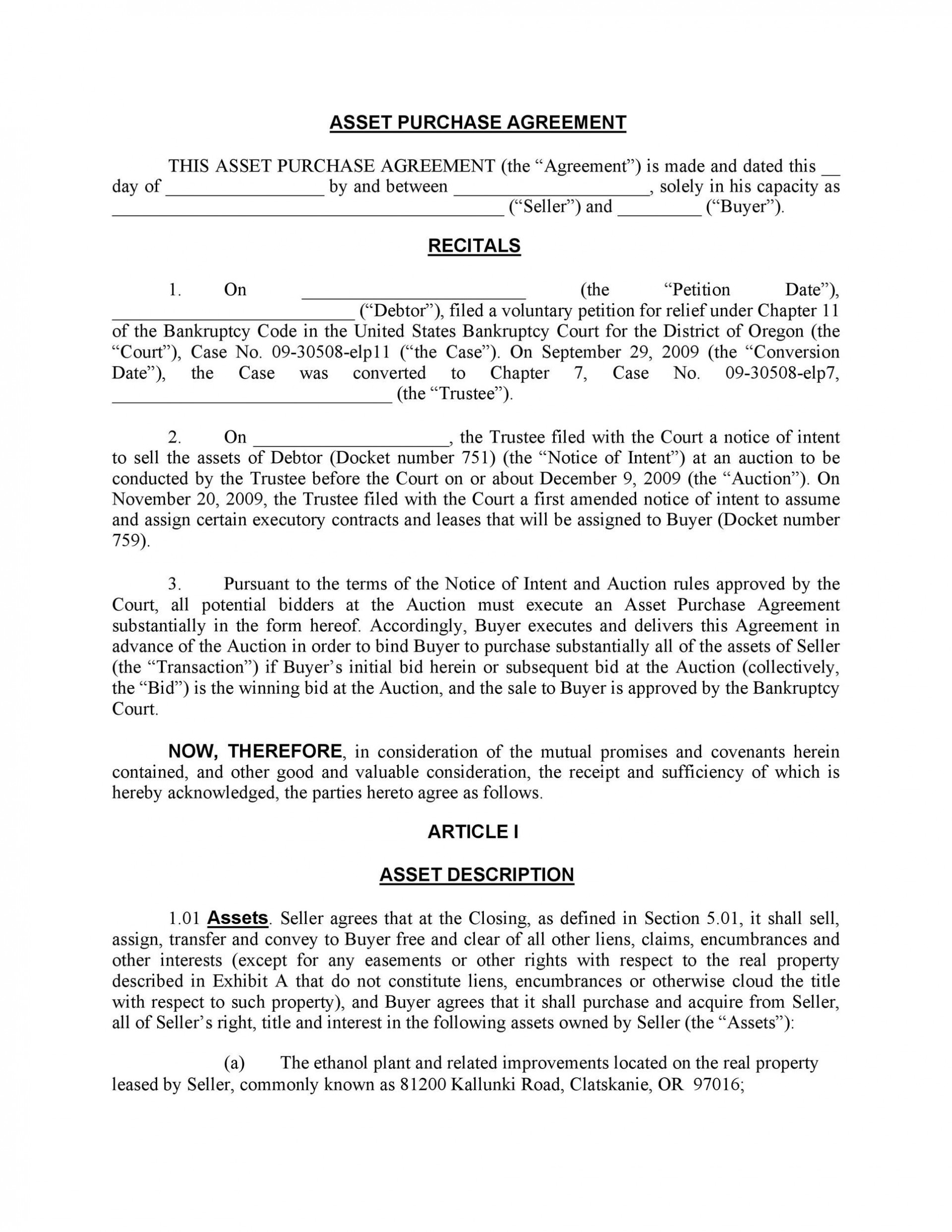 008 Magnificent Real Estate Buy Sell Agreement Template Montana Example  Form Free1920