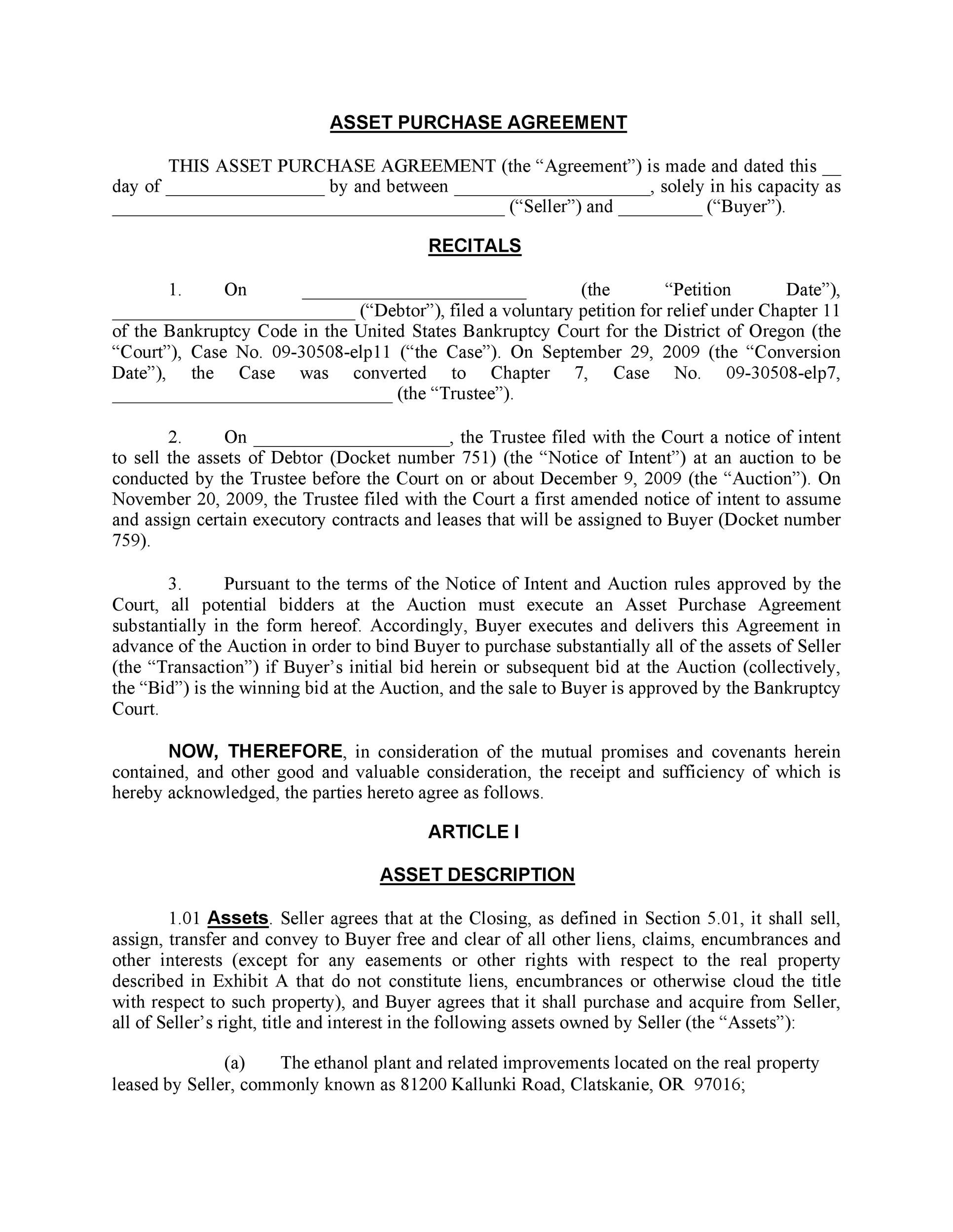 008 Magnificent Real Estate Buy Sell Agreement Template Montana Example  Form FreeFull
