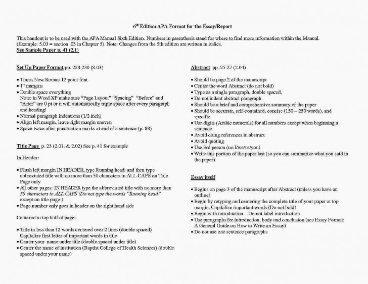 008 Magnificent Research Paper Proposal Template Apa Highest Quality 728