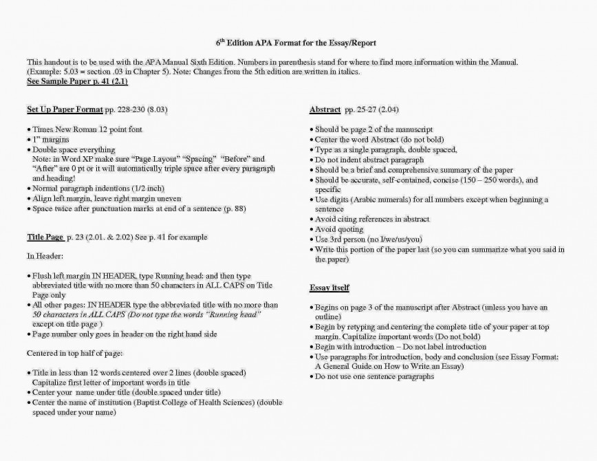 008 Magnificent Research Paper Proposal Template Apa Highest Quality 868