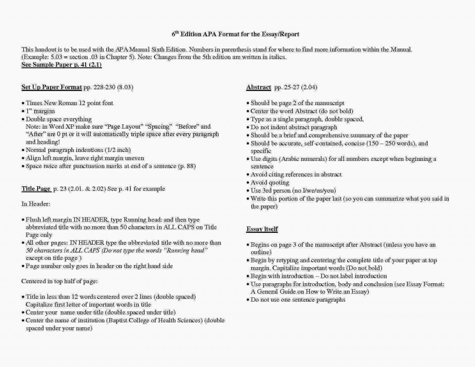 008 Magnificent Research Paper Proposal Template Apa Highest Quality 960