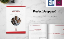 008 Marvelou Brochure Template For Wordpad Highest Quality  Free
