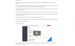 008 Marvelou Follow Up Email Template To Client Inspiration  Letter For Payment After Quotation