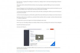 008 Marvelou Follow Up Email Template To Client Inspiration  Simple Letter For Payment After Sending Proposal