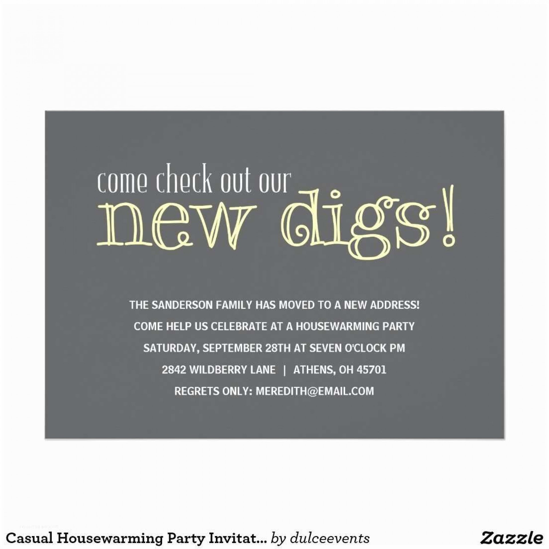 008 Marvelou Free Housewarming Invitation Template High Def  Templates Printable India Video Download1920