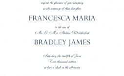 008 Marvelou Free Invitation Template Word Design  Wedding For Tamil Christma Party