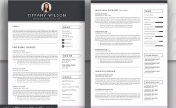 008 Marvelou Graduate School Resume Template Word Image  High Student Microsoft