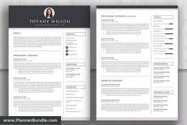 008 Marvelou Graduate School Resume Template Word Image  High Microsoft