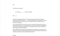 008 Marvelou Letter Of Mutual Understanding Template High Resolution