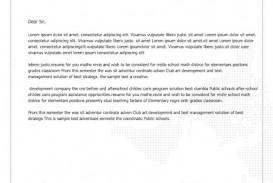 008 Marvelou Letterhead Sample Free Download  Template Ai Microsoft Word Restaurant