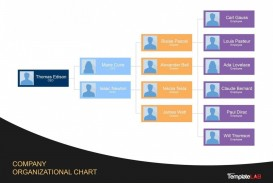 008 Marvelou Organization Chart Template Word 2013 Inspiration  Organizational Free In Microsoft