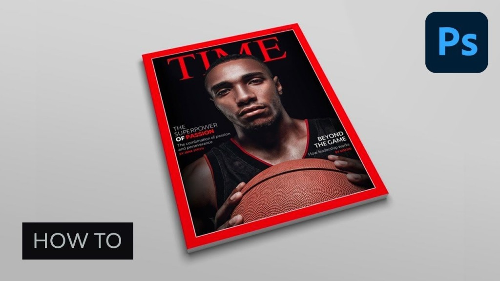 008 Marvelou Photoshop Time Magazine Cover Template Highest Clarity  FakeLarge