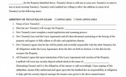 008 Marvelou Property Management Contract Template Free Uk Design