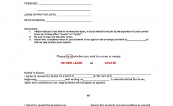 008 Marvelou Renter Lease Agreement Template Highest Quality  Apartment Form Early Termination Of By Tenant South Africa Free