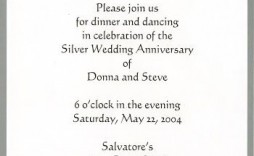 008 Outstanding 50th Anniversary Invitation Template High Def  Templates Wedding Free Download Golden