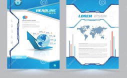 008 Outstanding Book Cover Page Design Template Free Download High Def  Front